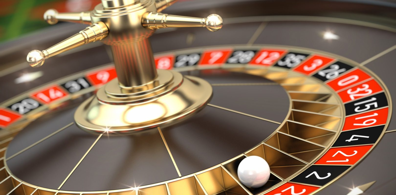 If you wish to Be A Winner Change Your Casino Philosophy Now
